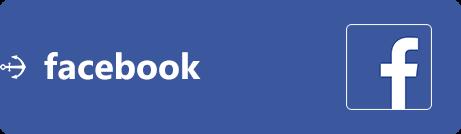 英盛丸 facebook
